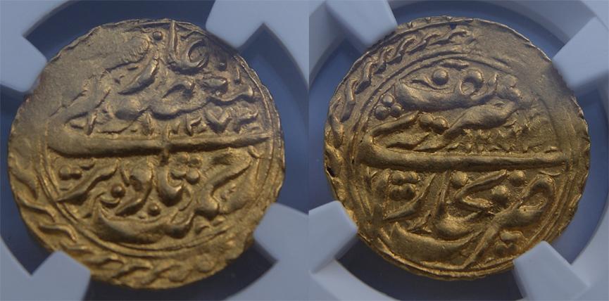 Монеты советской бухары 1 рубль 1755 года цена серебро