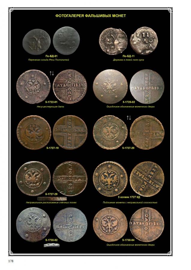 Альбом для современных монет я гривна 70 лет победы