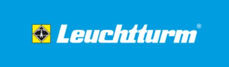leuchtturm официальный сайт