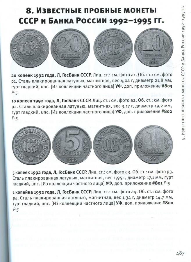 Купить книгу федорина монеты страны советов продажа монет в воронеже