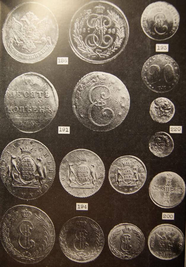 Каталог русских монет сервис мадонна