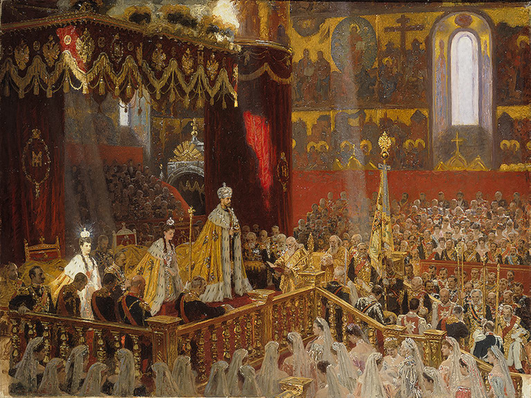 Coronation_of_Nicholas_II.jpg