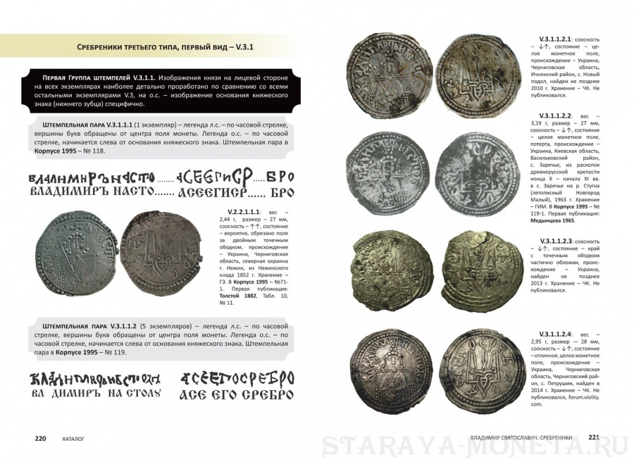 Рублевъ монеты металлоискатель 3д цена