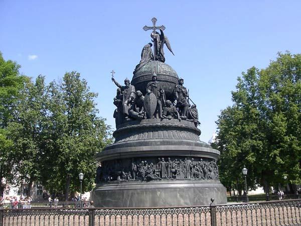 Памятники в новгороде цена заказать памятник в спб о тишине