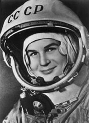 Один полтинник 1963 г. ММД, 2013 г. Терешкова В.В. - 50 лет полета первой женщины-космонавта