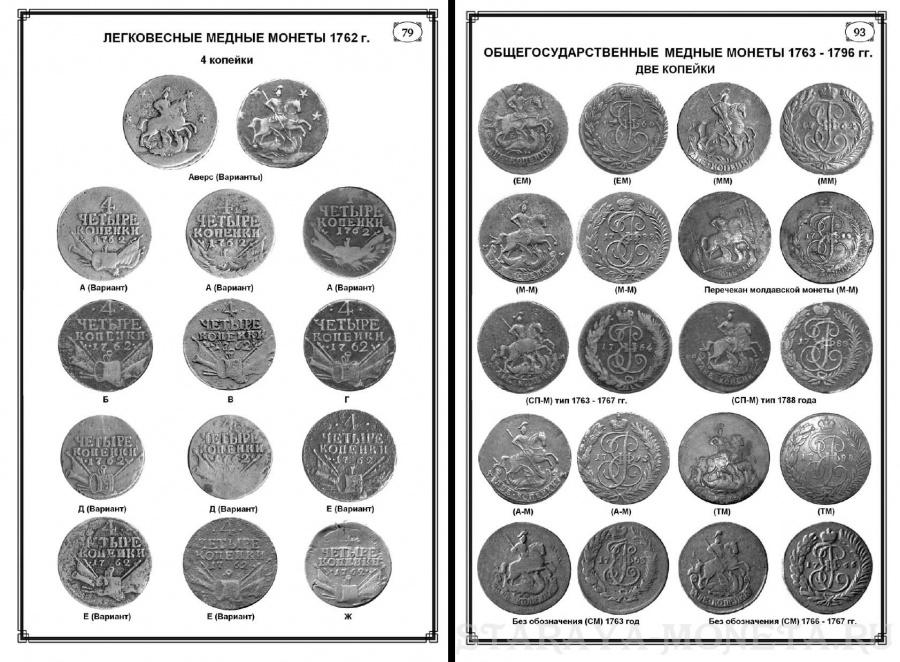 Каталог ильина монеты монета венская филармония